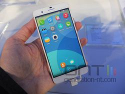 Huawei Honor 6 Plus 01