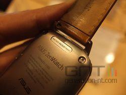 Asus ZenWatch 04