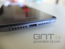 OnePlus 2 USB Type C 01