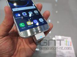 Galaxy S7 02
