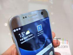 Galaxy S7 03