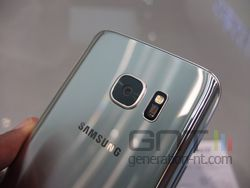 Galaxy S7 04
