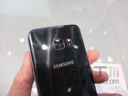 Galaxy S7 Edge 04