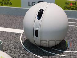 LG Rolling Bot 01