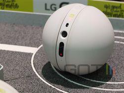LG Rolling Bot 02