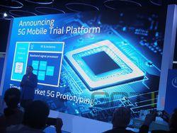 Intel 5G 02