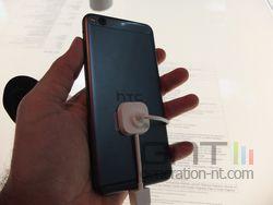 HTC One X9 02