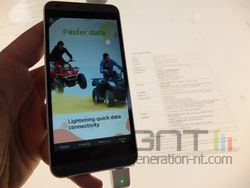 HTC Desire 530 01