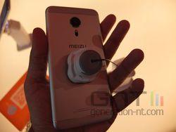Meizu Pro 5 Ubuntu Edition 03_