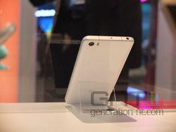 Xiaomi Mi 5 06