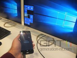 Acer Liquid Jade Primo  PC 05