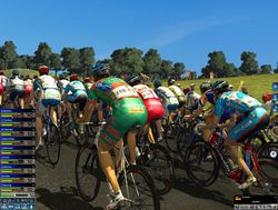 test pro cycling manager saison 2009 pc image (2)