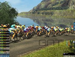 test pro cycling manager saison 2009 pc image (3)