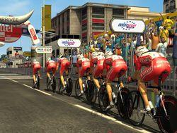 test pro cycling manager saison 2009 pc image (5)
