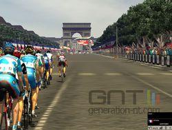 test pro cycling manager saison 2009 pc image (7)