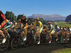 test pro cycling manager saison 2009 pc image (9)
