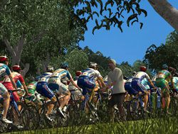 test pro cycling manager saison 2009 pc image (11)