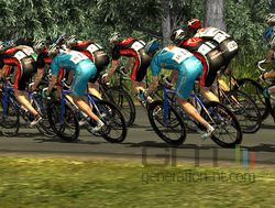 test pro cycling manager saison 2009 pc image (13)