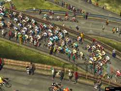 test pro cycling manager saison 2009 pc image (16)