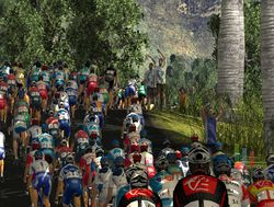 test pro cycling manager saison 2009 pc image (17)