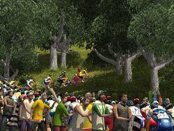 test pro cycling manager saison 2009 pc image (18)