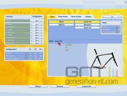 test pro cycling manager saison 2009 pc image (20)