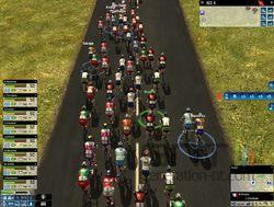 test pro cycling manager saison 2009 pc image (21)