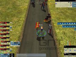 test pro cycling manager saison 2009 pc image (22)