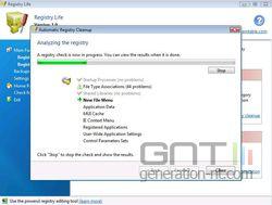 Registry Life 3