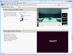 ubuntuintro5