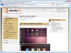 ubuntuintro6