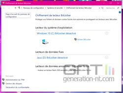 BitLocker (2)