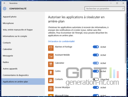 Vie privée Windows 10 (5)