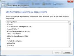 compatibilité005