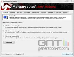 malwarebyte01