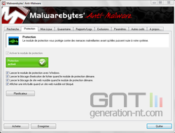 malwarebyte02