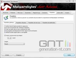 malwarebyte03