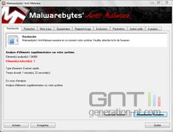 malwarebyte04
