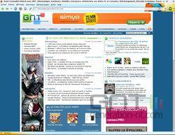 Personas_Firefox