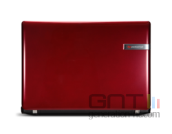 easynote-Butterfly-xs-red-05_hd[1]
