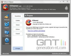 CCleaner-3.04