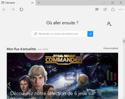 Navigation privée Microsoft Edge (1)