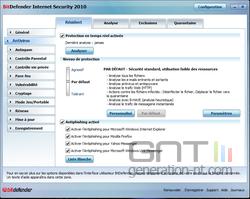 bit2010av01