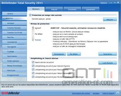 btsantivirus01