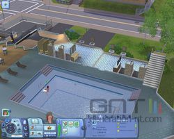 Les Sims 3 (34)