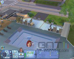 Les Sims 3 (35)