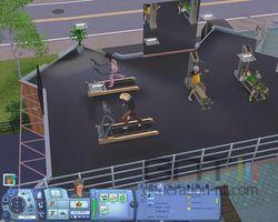 Les Sims 3 (36)