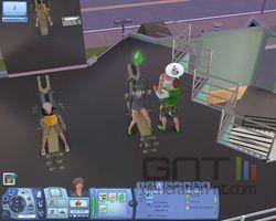 Les Sims 3 (38)