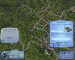 Les Sims 3 (7)