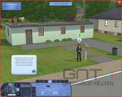 Les Sims 3 (10)